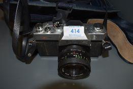 Lot 414 Image