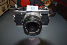 Lot 409 Image