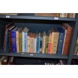 Children's and Illustrated. A large selection, includes first editions and reprints; Aiken, Joan -
