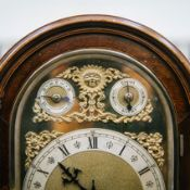 Antique, Vintage and Later Furniture and Furnishings 10