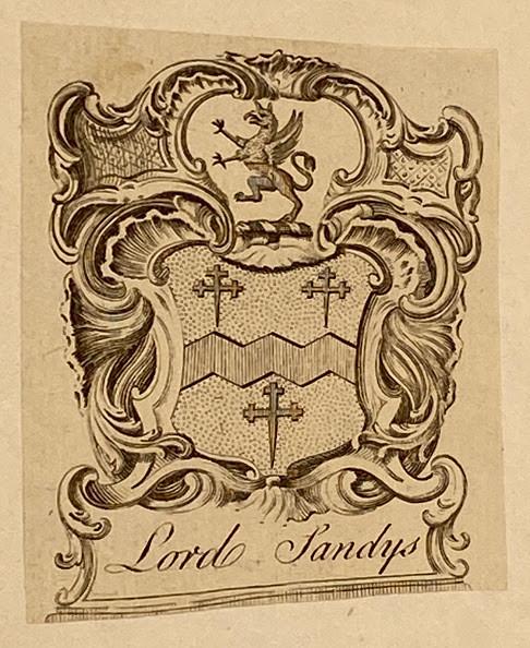 Lot 37 - ALASKA, & HAWAII. - Nathaniel PORTLOCK (1748-1817) & George DIXON (1748-1795) An Abridgement of
