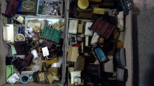 Lot 1144 Image