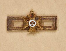 Ausländische Orden & Ehrenzeichen - Brasilien : Brasilien: Christusorden
