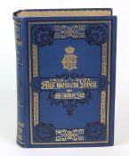 Aus meinem Leben und aus meiner Zeitvon Ernst II. Herzog von Sachsen-Coburg-Gotha, Bearbeitung in