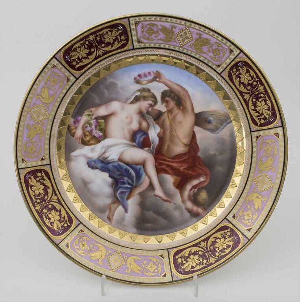 Art & Antique Auction