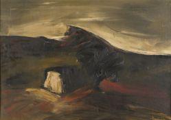 LANDSCAPE BY SALVATORE PROVINO
