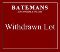 Withdrawn