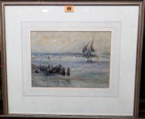 F. C. Turner (c.
