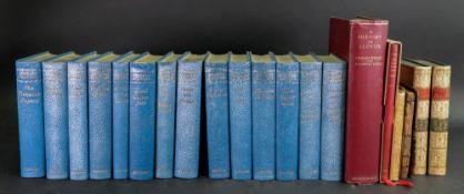 KNOX (Vicesimus) Essays Moral and Litera