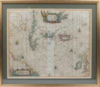 [GOOS, Pieter (1590-1643)].