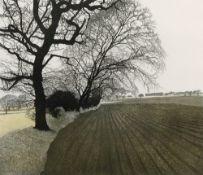 Phil Greenwood (British, 20th Century),