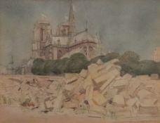 Dugald Sutherland MacColl (British, 1859