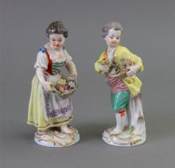 Interiors, including Jewellery & Silver | Timed Online Auction | Winchester