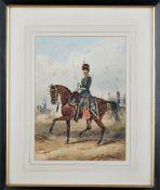 Henry Martens (British, 1828-1860),