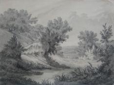 James Bourne (British, 1773-1854),