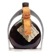 One bottle of Bernard VII Armagnac, Ducastaing, c.1965.