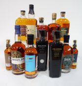 Box 83 - Whisky Redemption High Rye Bourbon Redemption Bourbon Kavalan 10th anniversary single