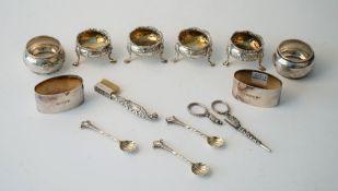 Silver,