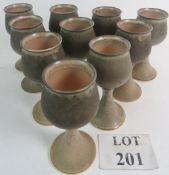 Lot 201 Image