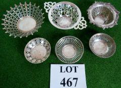 Lot 467 Image