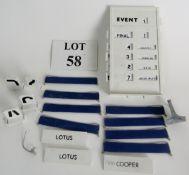 Lot 58 Image