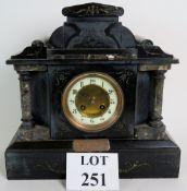 Lot 251 Image