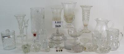 Lot 169 Image