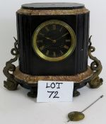 Lot 72 Image