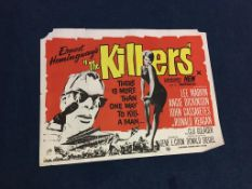 The Killers'