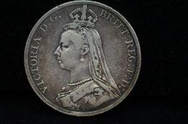 1890 Crown