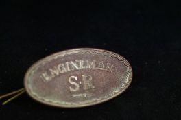 German sweetheart badge
