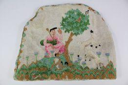 Gloucestershire Folk Art