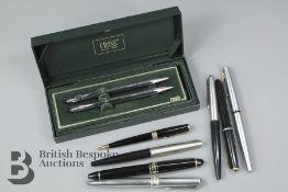 Miscellaneous Pens
