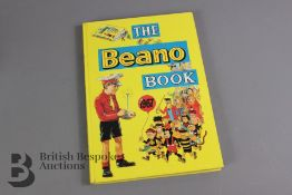 The Beano Book 1967