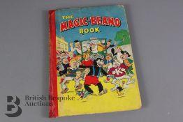 The Magic Beano 1949