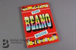The Beano Book 1961