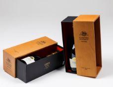 Taittinger, Comtes de Champagne Blanc de Blancs, - (2 Bts) 2005 2 Bts WN OC, [...]