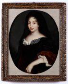 Pierre Mignard (Troyes, 17 novembre 1612 – Parigi, 30 maggio 1695), ambito di, [...]