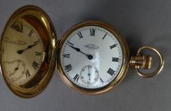 Jewellery, Silver, Watches - ONLINE ONLY
