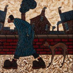 Northern Artists & Modern Art