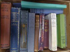 FICTION. KINGSLEY AMIS- THE JAMES BOND DOSSIER, pub Cape 1965 1st ed (16s unclipped wrapper).