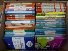 COLLECTION OF VARIOUS VINTAGE PENGUIN AND PELICAN TITLES, various others from different series,