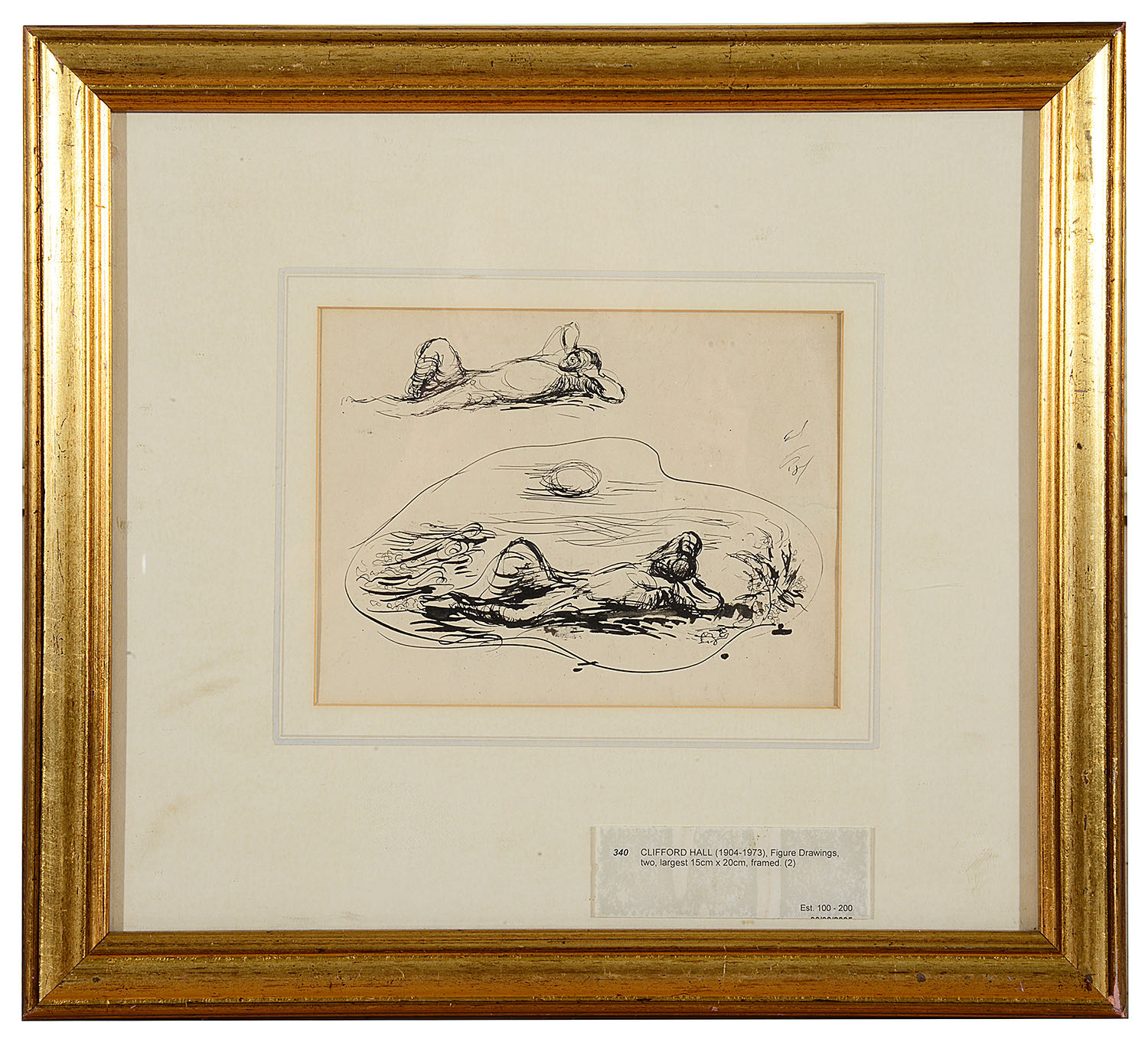 Lot 38 - THIS LOT IS WITHDRAWN