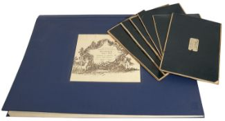 Ordnance Survey folding maps All Sussex c.1860; others