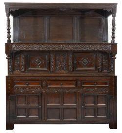 Antiques & Collectables Online Live Auction