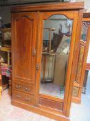 LIVE Antiques, Fine Art & Collectors Auction - Online Only