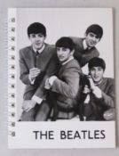 The Beatles Star-pix photo booklet UK, 1964
