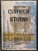 Curwen Studio: A Celebration of 25 years of Curwen Studio Prints