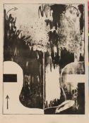 § Kip Gresham (British 1951-)
