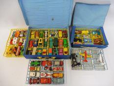 Lot 25 Image